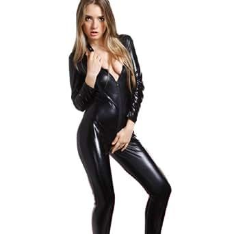 vêtements femme lingerie combinaisons et jupons combinaisons
