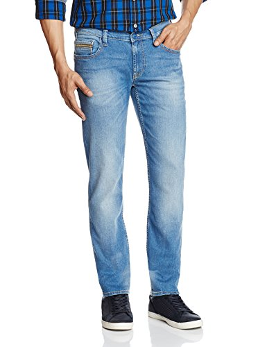 Lee-Mens-Fortuna-Skinny-Fit-Jeans-8907222268978LEJN538034W-x-33LDistressed-Ss
