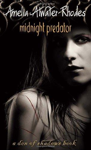 Midnight Predator (Den Of Shadows)