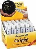 Henselite Grippo Bowls Polish