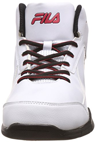 Fila-Mens-Factor-Basketball-Shoes