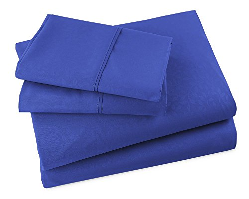luxor-linens-bed-sheet-set-valli-line-luxurious-hotel-quality-extra-soft-wrinkle-resistant-100gsm-mi