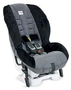Amazon Britax Marathon Convertible Car Seat Cover Set