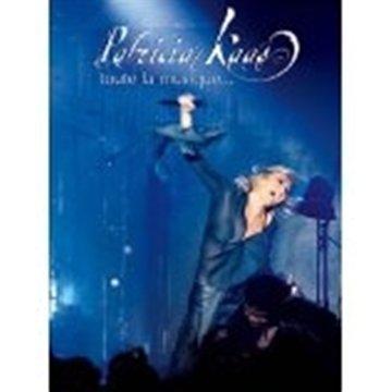 toute-la-musique-italia-dvd