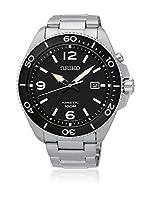 Seiko Reloj de cuarzo Unisex SKA747P1 44.0 mm