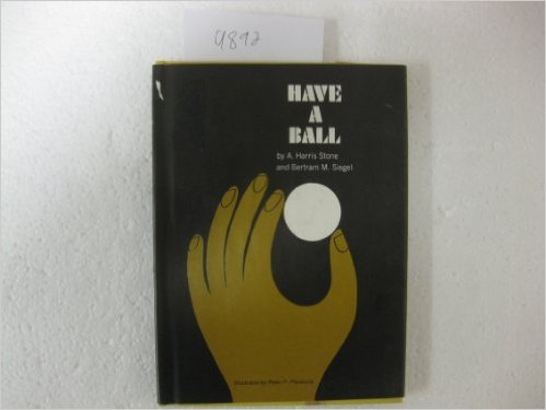 Have a Ball,