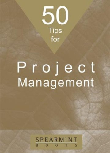 50 tips on the management of adult