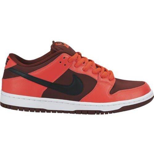 Nike Dunk Low Pro Sb 304292-606 High Performance Skateboarding Shoes ? (9 D(M) Us Men)
