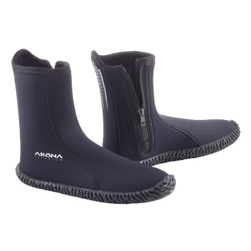akona-standard-boots-10-35mm