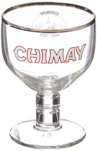 chimay-chalice-glass