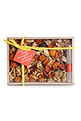 Nyassa Potpourri set - like frolic through natures bounty 100g