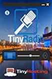 Product B00IZLX6AC - Product title TinyRadio Desktop [Download]