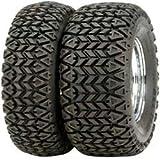 ITP All Trail Tire - Front/Rear - 23x8x12 , Position: Front, Tire Size: 23x8x12, Rim Size: 12, Tire Ply: 4, Tire Type: ATV/UTV, Tire Application: All-Terrain, Tire Construction: Bias 511506