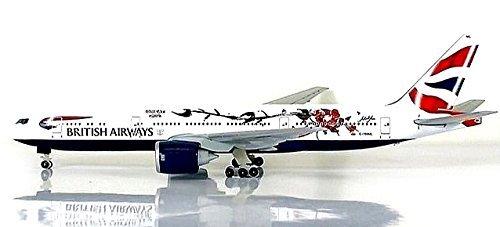 sky500-1-500-boeing-777-200er-british-airways-great-festival-of-creativity