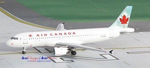 accftjp2-aeroclassics-air-canada-a-320-model-airplane-by-aeroclassics