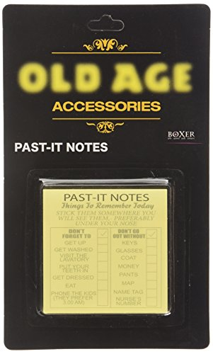 boxer-gifts-old-age-past-it-notes