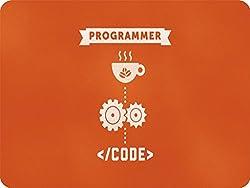 Programmer OE_MOUSEPAD_1265