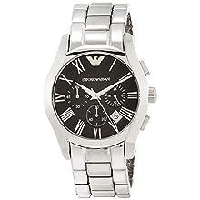 【駆け込み需要キャンペーン】ブランド腕時計&ジュエリーがクーポンで15%OFF(8/21まで)