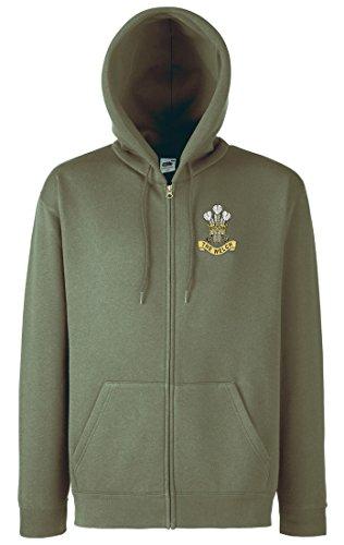 la-welch-regimiento-logotipo-bordado-oficial-del-ejercito-britanico-con-cremallera-sudadera-con-capu