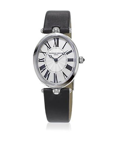 Frederique Constant Reloj de cuarzo Woman Art Deco 30.00 mm
