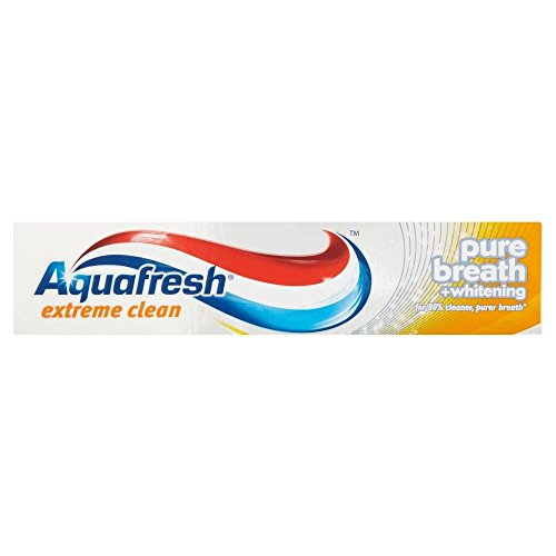 aquafresh-extreme-clean-pure-breath-whitening-toothpaste-tube-100ml-pack-of-6