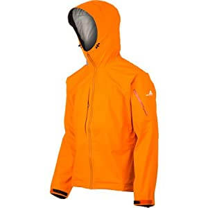 Westcomb Mens Switch LT Hoody by Westcomb