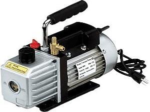 vacuum pump amazon