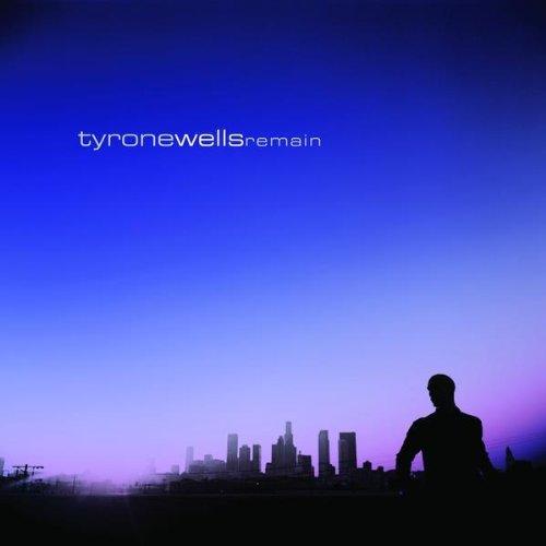 Sink Or Swim - Tyrone Wells
