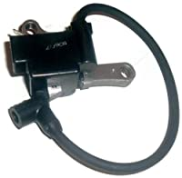 coil packs, Aftermarket, Replacement Lawn-boy Ignition Coil 68-4048, 68-4049,92-1152, 99-2911, 99-2916