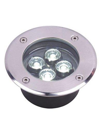 biling-20w-llevo-la-luz-subterraneo-en-acabado-de-aluminio-alrededor-de-la-forma-white