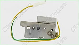 Carrier Carrier 3 Wire Pilot Safety Switch - Lh680005