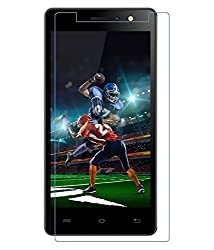 Xolo Era 4G Premium Tempered Glass from Mercator