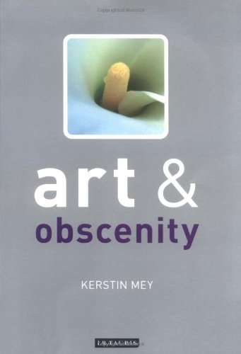 Art and Obscenity