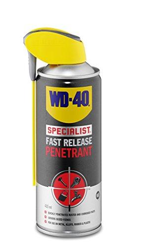wd-40-specialist-penetrant-spray-400ml