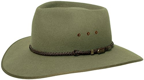 akubra-mens-fedora-hat-beige-santone-fawn-xxx-large