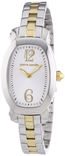 pierre-cardin-damen-armbanduhr-analog-quarz-pc105212f01