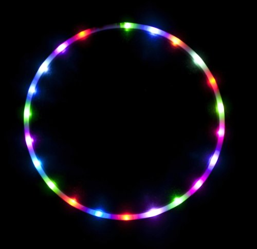 36-24-color-changing-led-hula-hoop-cotton-candy-rainbow