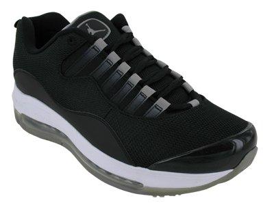 Jordan Cmft Max 10 Sneaker Black 8.5