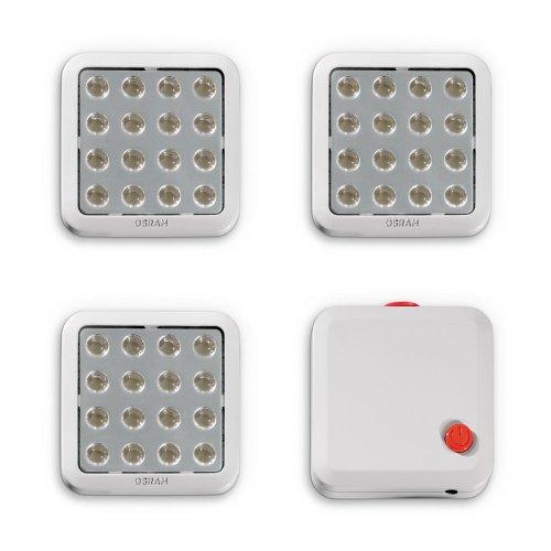 osram-79645-qod-set-de-base-eclairage-led
