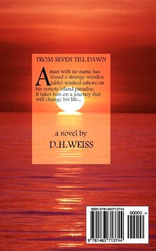 From Seven Till Dawn (Tablets)