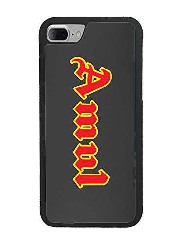 amul-logo-custodia-case-pour-for-iphone-7-47inch-cellulari-amul-logo-milk-brand-iphone-7-47inch-cust