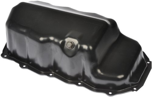 Dorman 264-227 Oil Pan for Chrysler/Dodge/Plymouth