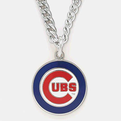 cubs jewelry chicago cubs jewelry cub jewelry