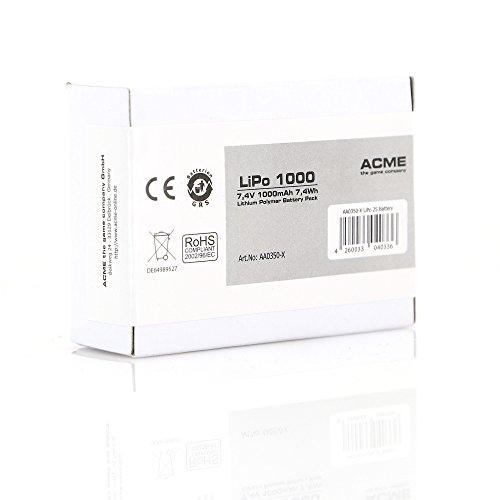 ACME-Tuning-Akku-fr-zoopa-350-74V-2S-1000mAh-LiPo-AA0350-X