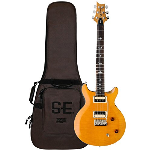 paul-reed-smith-guitars-cssy-se-santana-electric-guitar-yellow-finish