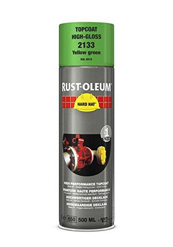 rust-oleum-industrial-yellow-green-ral-6018-hard-hat-2133-aerosol-spray-500ml-1-pack