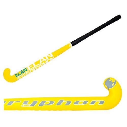 Amazon.com : Gryphon Elan Composite Field Hockey Stick : Sports