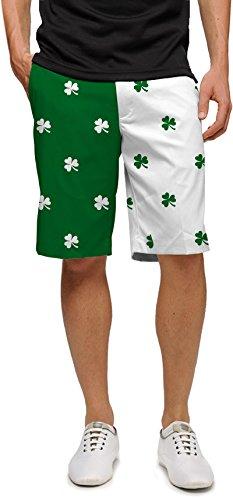 loudmouth-golf-pescado-huesos-pantalones-cortos-2521-40-verde