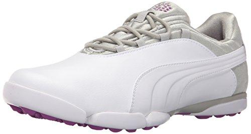 PUMA-Womens-Sunnylite-V2-Golf-Shoe