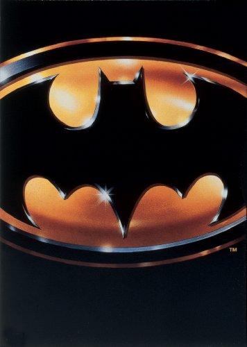 Instant Video BargainAlert: Original Batman Series